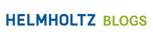 Helmholtz Blog
