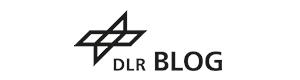 DLR Blog