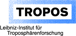 This image has an empty alt attribute; its file name is Tropos_Logo.jpg
